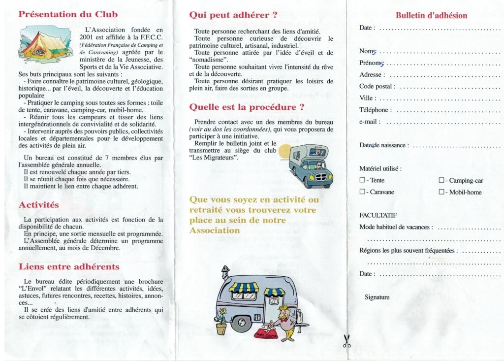 inscription association campinc-car